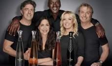 مايكل جوردن وعدد من رؤساء اندية NBA يدخلون عالم صناعة الخمور