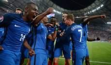 جولة على الصحف الاجنبية بعد لقاء ألمانيا - فرنسا
