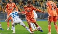 بيرلو: ديبالا سيلعب بشكل أساسي أمام فيرونا