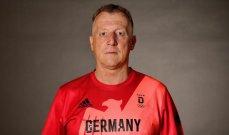 مسؤول بالاتحاد الألماني للدراجات يعتذر عن استهداف دراج جزائري في الأولمبياد
