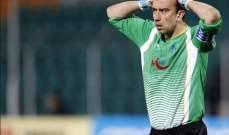 بيتكوف يعود إلى تشكيلة المنتخب البلغاري