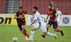 ترشيح هدف حسن معتوق ضمن الافضل في كأس الاتحاد الآسيوي