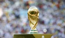 رئيس الحكومة الإسبانية عرض على دولة المغرب اسستضافة فعاليات كأس العالم 2030