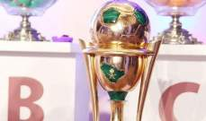 الباطن يتأهل لمواجهة الاتحاد في ربع نهائي كأس خادم الحرمين