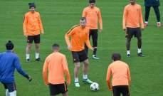 موجز الصباح: برشلونة وليفربول لحسم التأهل، ازمة دفاعية للريال، حقيقة صورة ميسي ونيمار واجمل هدف في تاريخ المونديال