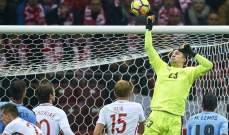 هل يتوج منتخب الاوروغواي بكاس العالم 2018 بفضل كافاني وسواريز؟