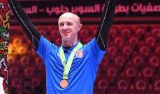 غوران : تتويج الدحيل بلقب البطولة الآسيوية لليد مستحق