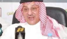 صفقة إنتقال هزازي وراء إستقالة رئيس نادي الشباب