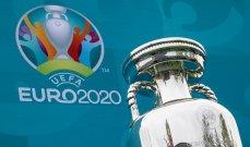 10 أهداف مرشحة لجائزة الأفضل في يورو 2020