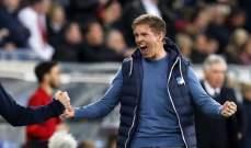 مدرب هوفنهايم يكشف سبب رفضه تدريب ريال مدريد