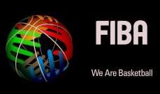 جزر الكناري تستعد لاستقبال بطولة العالم لكرة السلة للسيدات