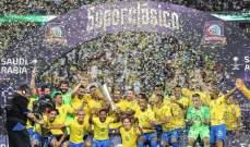احصاءات مباراة الارجنتين والبرازيل