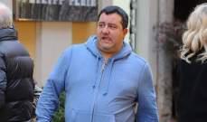 سولسكاير يتهم رايولا بإفشال صفقة هالاند