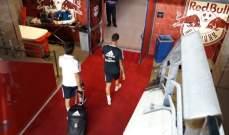 تيو هيرنانديز يقترب من ريال سوسيداد