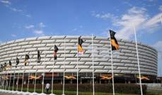 ما هي التشكيلة المتوقعة لنهائي الدوري الأوروبي الليلة؟