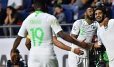 أربعة أسماء مُرشّحة لتدريب المنتخب السعودي قبل تصفيات مونديال 2022