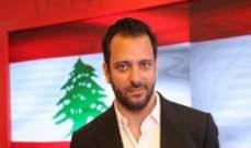 مانوكيان: هذا افضل اجنبي لعب في لبنان !