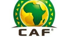 زيمبابوي والكونغو الديمقراطية يتأهلان إلى كأس أمم أفريقيا 2019