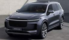 الصين تنافس الشركات الكبرى بسيارة مميزة