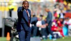 إيمانويل أمونيكي يرحل عن منتخب تنزانيا