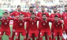 رادولوفيتش يستدعي 27 لاعبا لمعسكر البحرين