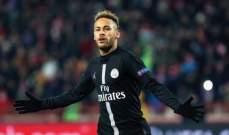 كاسيميرو: نيمار من أفضل ثلاثة لاعبين في العالم وفينيسيوس لاعب رائع