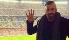 كروساس: فلورنتينو دمّر مدريد في غضون أربعة أشهر
