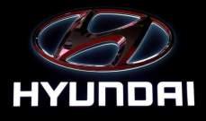 صور مسربة تكشف عن سيارة هيونداي Verna