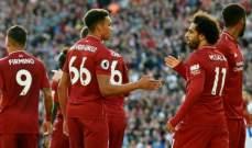 كابتن كارديف يأمل أن يفوز ليفربول بلقب الدوري الانكليزي!