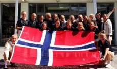 مدرب النرويج: أجرينا تحليلًا معمقًا لإنكلترا