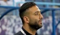 ميدو يدعو لاعبي كرة القدم إلى عدم الصيام في شهر رمضان