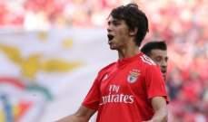 هل يبرم أتلتيكو مدريد الصفقة الأغلى في تاريخه؟