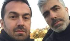 خاص: مدير طرابلس مستاء من الخسارة ومدرب الاخاء يصف الفوز بالمهم