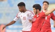 خاص- ماذا قال مارك مهنا بعد فوز لبنان على جزر المالديف؟