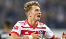 آرب يؤكد على انتقاله إلى بايرن ميونيخ