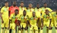قائد بنين: نحن جاهزون لمواجهة السنغال