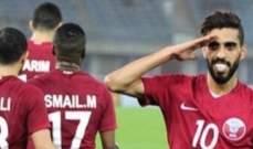 موجز المساء: قطر تقهر الإمارات وتتأهل لنهائي كأس آسيا، كارديف يحدد صفقة بديلة لسالا المفقود وعقوبة قاسية بحق حارس السلام زغرتا