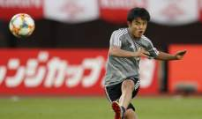 ريال مدريد يخطف ميسي اليابان من برشلونة