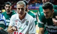 ماذا قال أتير ماجوك وسلوبودان سوبوتيتش بعد نهاية مباراة كوريا الجنوبية ولبنان؟