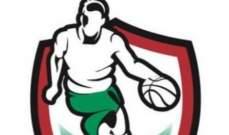 البطولة العربية : سبورتنغ المصري يتخطى قلنديا الفلسطيني بسهولة