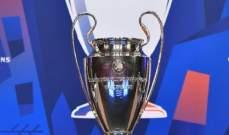 خاص: قراءة فنية سريعة بين سطور مواجهات دور الـ16 من دوري أبطال أوروبا