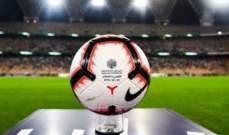 قرعة البطولة العربية تقام غدا