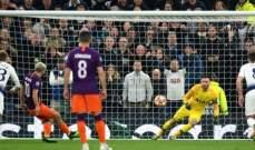 غوارديولا: سنتأهل إلى نصف نهائي دوري أبطال أوروبا
