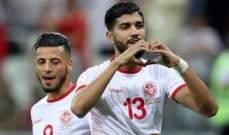 ساسي: سعيد بمؤازرة جماهير الزمالك لمنتخب تونس