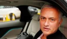 إقالة مورينيو كلفت اليونايتد حوالي 20 مليون