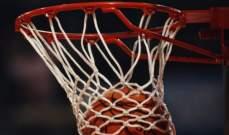 سبعة دول تتقدم بطلب إستضافة البطولة الأوروبية لكرة السلة