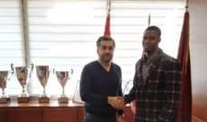 النجمة يضم لاعب الترجي التونسي