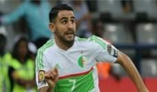 خاص: أفضل وأسوأ اللاعبين والمدرب لدى المنتخبات العربية خلال الدور الأول من كأس أفريقيا