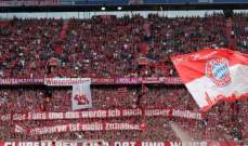 الاتحاد الاوروبي لكرة القدم يعاقب نادي ايك اثينا