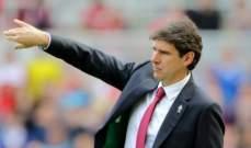 كارانكا : ريال مدريد سيعود لحصد الالقاب